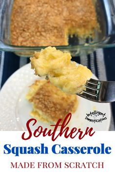 Yellow summer squash make the best squash casserole made from scratch. This is Moms recipe with buttery crackers on top Potato Recipes, Soup Recipes, Chicken Recipes, Dinner Recipes, Cabbage Recipes, Shrimp Recipes, Copycat Recipes, Rice Recipes, Baked Chicken