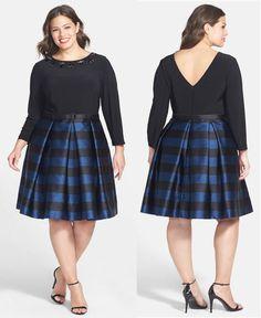 Magazine Online, Skater Skirt, 50th, Skirts, Fashion, Moda, Fashion Styles, Skater Skirts, Skirt