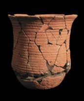 Beaker Pottery
