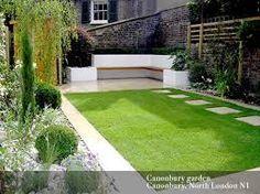 Stunning garden design Recherche Google Belle id e pour structurer et am nager son jardin pingl e par Helpmaison