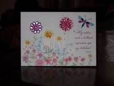 Mothers Day Quotes For An Aunt  Mothers Day Cards For Aunt Greeting Cards For Aunt On Mothers Day