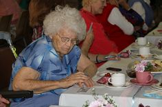 High Tea, Bingo, Spice Things Up, Celebrities, Birthday, Party, Tea, Tea Time, Celebs