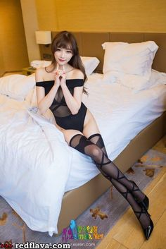 Sugar Xiao Tian Xin - Sexy Hot Babe
