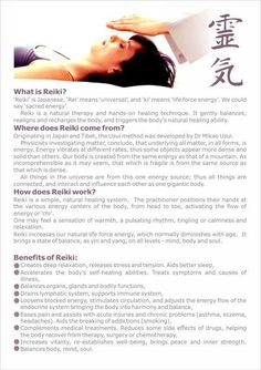 Reiki Healing - Pure Reiki Healing - What is Reiki? The Benefits of Reiki - Amazing Secret Discovered by Middle-Aged Construction Worker Releases Healing Energy Through The Palm of His Hands. Cures Diseases and Ailments Just By Touching Them. Self Treatment, Acupuncture, Acupressure, Ayurveda, Was Ist Reiki, Reiki Benefits, Chakras Reiki, Usui Reiki, Health And Wellness