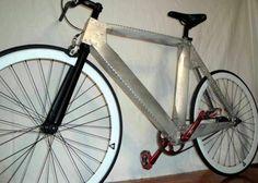 2.bp.blogspot.com --KU9KQG96XA T5AFNwnxToI AAAAAAAAaWA rRQAdfnlVuE s1600 Ronin+Bicycle+Works_+Hand-Folded+Metal+Bicycle+Frame+by+Ronin+Metal+Masters+%E2%80%94+Kickstarter-1.jpg