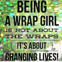 ✨Have you ever thought of owning your own #business, but the start up was too high?! You can finally make those dreams come true with #ItWorks and sign up today for only $99! That gets you 4 #wraps. Resell them and you're debt free right away!!