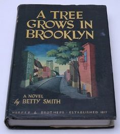 Read this at age 9.. then 11.. then probably every year well into my teens.   Beautiful, classic coming-of-age story.