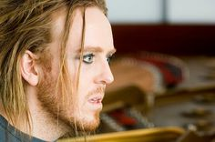 Tim Minchin. Awesome and funny.