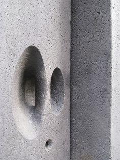 matière grise ..