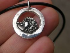 when i have a pet hedgehog ill probably get jewelry to match...im definitely going to be crazy old hedgehog lady. Cats are too mainstream :p arrow5