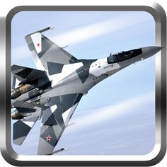 Hey Young Pilot ! Do your best at the job with our best F 18 Hornet Air Force Planes. Our Communications support team will guide you on the way. Good Luck !!  #3Dactiongame #aerospacegame #fightgame