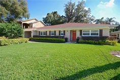 1839 Ivanhoe Rd, Orlando, FL 32804 - realtor.com®