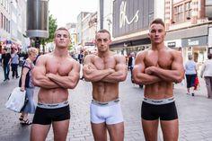 urbanactive-underwear-51.jpg (960×640)