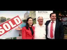 60 Murray Farm Road, Carlingford - Auction