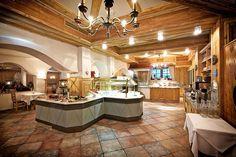Html, Bar, Breakfast, Table, Furniture, Home Decor, Gourmet, Morning Coffee, Interior Design