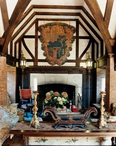 Traditional Living Room In East Hampton, New York | Living Rooms |  Pinterest | Traditional Living Rooms, East Hampton And Living Rooms