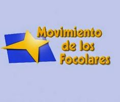 RADIO WEB SAQUA: Permanece Conosco - Movimento Dos Focolares - Letra e audio...
