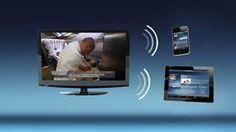 Pionnier de la télévision de rattrapage, le Groupe M6 répond à l'évolution des usages et besoins des téléspectateurs en proposant une nouvelle version des applications mobiles et des services Replay de M6 et W9. http://www.actu-loisirs.com/2012/07/la-television-enrichie-arrive-sur-m6.html