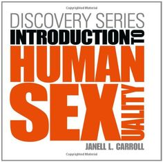 Discovery Series: Human Sexuality ( Psychology « Library User Group