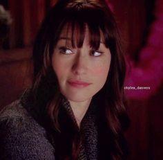 Grey's Anatomy Lexie, Greys Anatomy Funny, Mark Sloan, Madam Secretary, Lexie Grey, Chyler Leigh, Character Portraits, Ouat, Pink Aesthetic