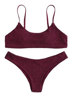 6e4c849ccf080 I'm Buying This $16 Bikini From Amazon in Every Colour via @WhoWhatWearAU  Best