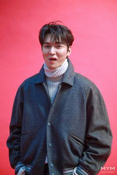 Lee Min Ho, batch of photos posted by MYM for the L'Officiel Hommes magazine, Park Shin Hye, Asian Actors, Korean Actors, Lee Min Ho Wallpaper Iphone, Le Min Hoo, Lee Min Ho Kdrama, Lee Min Ho Photos, Jackson Movie, New Actors