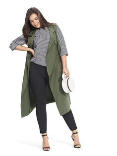c51136b5bb93 Exclusive  See Every Look From the Who What Wear for Target Collection