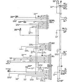Getwiringdiagram Getwiringdiagram On Pinterest