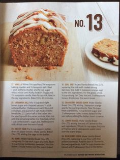 50 quick breads p3