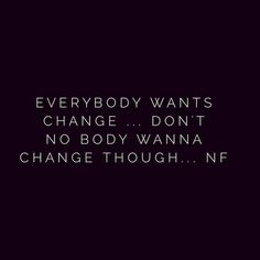 Love this song ❤️❤️❤️❤️❤️ so much oh lord nf - quotes & typography - Nf Lyrics, Song Lyric Quotes, Music Lyrics, Music Quotes, Best Rap Lyrics, Daughtry Lyrics, Nf Quotes, True Quotes, Best Quotes