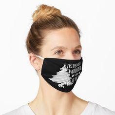 Future Mrs, Cotton Plant, Line Art Design, Black Pride, Mask Design, Bee Design, Coat Of Arms, Spandex Fabric, Mask For Kids