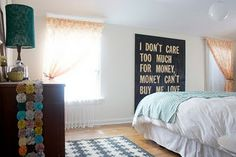 Screw the rest of the room, but I must admit it wo - http://ideasforho.me/screw-the-rest-of-the-room-but-i-must-admit-it-wo/ -  #home decor #design #home decor ideas #living room #bedroom #kitchen #bathroom #interior ideas
