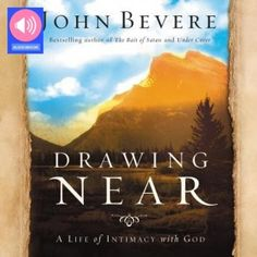 Bajo el abrigo spanish edition 9781591854463 john bevere isbn drawing near a life of intimacy with god free download fandeluxe Images