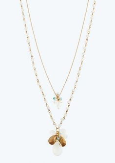 image of Bohemia Necklace
