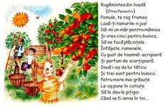 Doamna Fagilor: O rugăminte micuță, de fetiță Projects For Kids, Crafts For Kids, Simple Acrylic Paintings, Nursery Rhymes, Kids And Parenting, Home Crafts, Preschool, Songs, 1 Decembrie