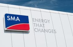 SMA e il gestore TenneT insieme per migliorare le previsioni dell'energia FV in rete   QualEnergia.it