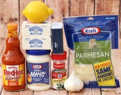 Get ready for a flavor party in your mouth when you make this amazing Buffalo Garlic Parmesan Chicken Recipe! Go grab your Crock Pot and let& get started! Slow Cooker Desserts, Cooker Recipes, Fall Crockpot Recipes, Crockpot Meals, Vegan Recipes, Potted Meat Recipe, Marinara Recipe, Garlic Parmesan Chicken, Dump Meals