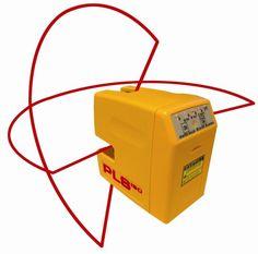 PLS Laser PLS-60521 PLS180 Laser Level Tool, Yellow  http://www.handtoolskit.com/pls-laser-pls-60521-pls180-laser-level-tool-yellow/