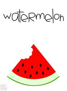 watermelon, melancia,  summer time, fruits, frutas ,fofurices, printables @ Nani Pizzolo Pink Wallpaper Ios, Aztec Wallpaper, Cute Wallpaper Backgrounds, Cute Wallpapers, Iphone Backgrounds, Iphone Wallpapers, Watermelon Crafts, Watermelon Patch, Watermelon Birthday