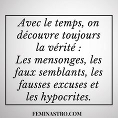 Absolument 👌👌 #citations #lavie #hypocrisie The Words, Les Hypocrites, Islam Religion, Thoughts And Feelings, Positive Attitude, Albert Einstein, Text Messages, Quotations, Deep Quotes