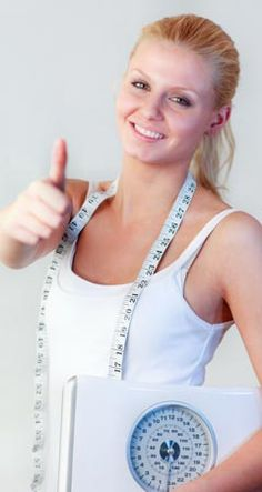 Infos und Tipps zum Abnehmen mit Kalorienzählen: Beim Abnehmen mit Kalorienzählen kann einiges schief gehen - richtig angewendet ist die Methode jedoch Erfolg versprechend ...