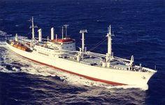 Cap San Diego, Concept Ships, Maritime Museum, Boat Building, Sailing Ships, Cruise, Crude Oil, Ocean, Godzilla