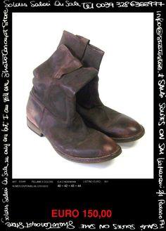 654d244db562b 78 Best Men s fashion   Men s Style images   Man fashion, Men s ...