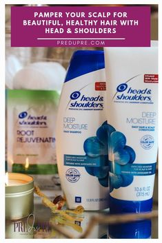 Brilliant skin care plan number it is a pleasant method to provide regular care of one's facial skin. Daily and nightly skin ideas of face skin care. Healthy Scalp, Healthy Hair, Skin Care Regimen, Skin Care Tips, Beauty Supply Store, Dry Scalp, Head & Shoulders, Face Skin Care, Beauty Routines