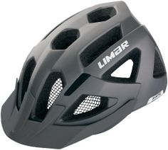 5cb82dd2 12 best Mountain Bike Helmets images | Cycling outfit, Mountain bike ...