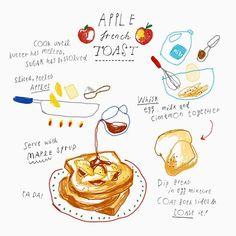김혜빈 @moreparsley A simple recipe o...Instagram photo | Websta (Webstagram)