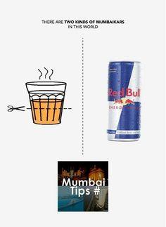 J Collection, Indian Illustration, Mumbai City, Tea Recipes, Logo Ideas, Artworks, Motivational, Doodles, Illustrations