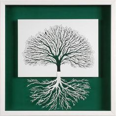 paper sculpture artists   More Papercuts You Would Love to Have - Amazing Paper Art
