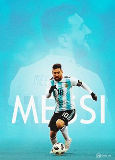 Lionel Messi (Argentina) - Rusia 2018 God Of Football, Ronaldo Football, World Football, Lional Messi, Messi And Ronaldo, Cristiano Ronaldo, Messi Argentina 2018, Argentina Football, Ibrahimovic Wallpapers
