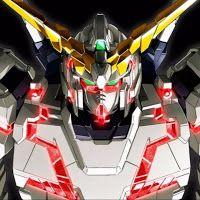 Bandai Gifts Police Gold Gundam Figure After Breaking Up Illegal Gunpla Ring Comic News, Unicorn Gundam, Police Gifts, After Break Up, New Chapter, Google News, Breakup, Video Games, Ring